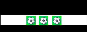 Fotbollsbetting.eu